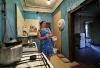 В Москве набирают популярность коммунальные квартиры